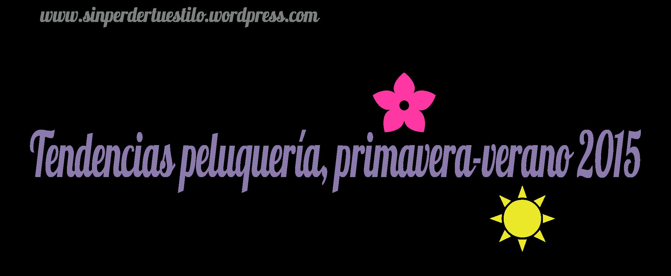 portada1-tendencias-peluqueria-primavera-verano-2015