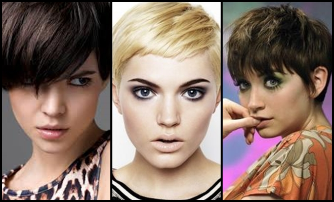pixie_hair_trends