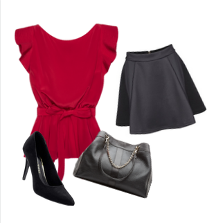 polyvore outfit3