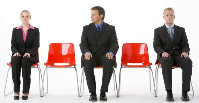 entrevista-trabajo