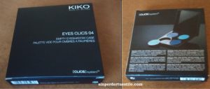 kiko eyes clics