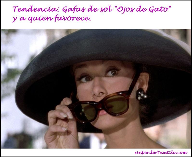 Audrey-Gafas-Sol-Ojos-de-gato-Sin-Perder-Tu-Estilo