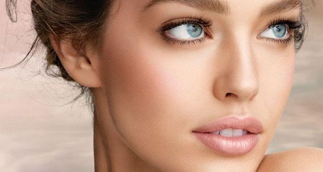 maquillaje-para-una-cara-fina2