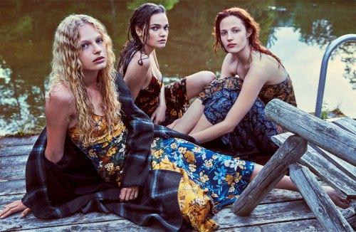 Primer-Lookbook-colección-otoño-invierno-2016-2017-Zara-mujer.2