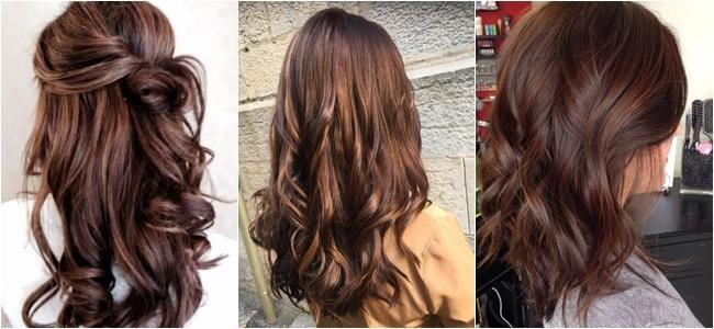 colores-pelo-otono-invierno-2016-2017-chocolate