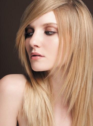 cortes-pelo-mujer-cabello-largo